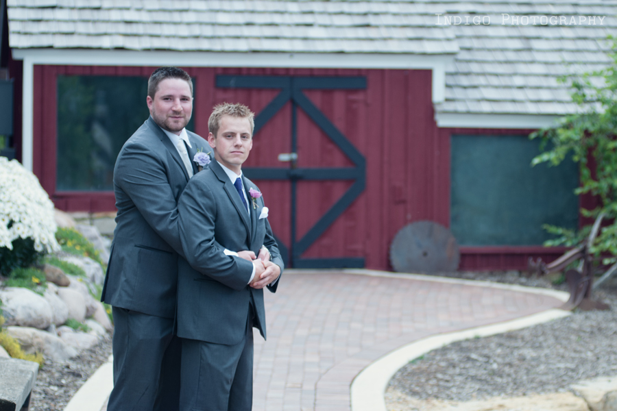 groomsmen-rockford-illinois-wedding-photographers