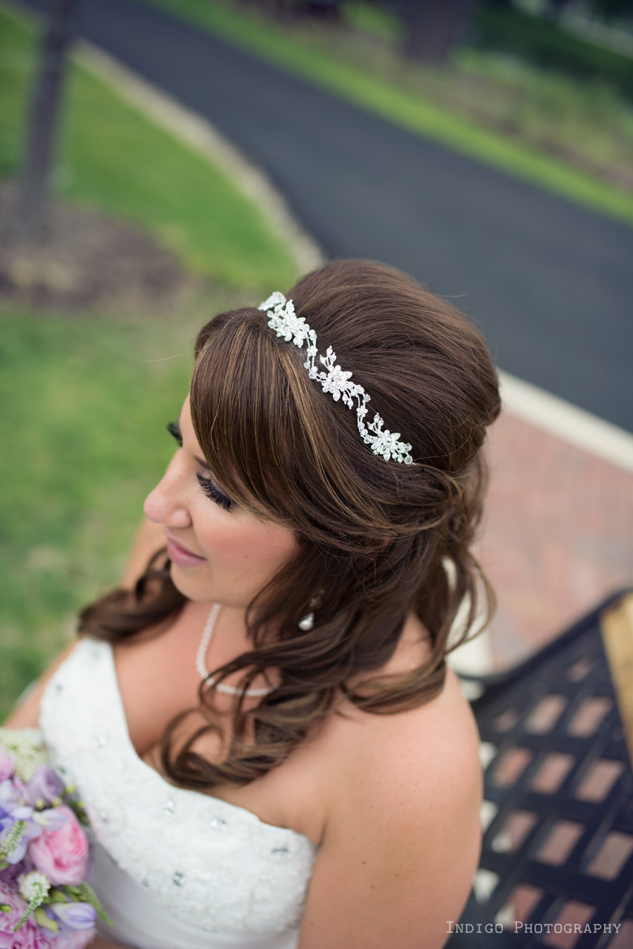 bridal-portraits-headband