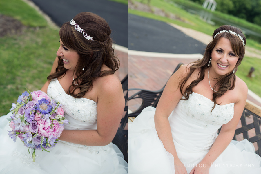 bride-portraits-rockford-weddings