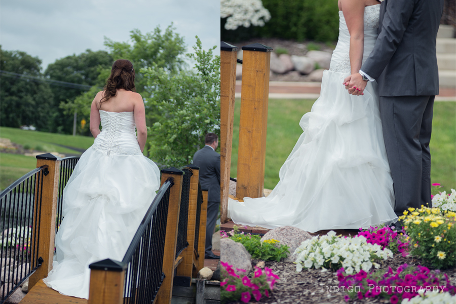 rockford-illinois-wedding-photographers-rustic-wedding