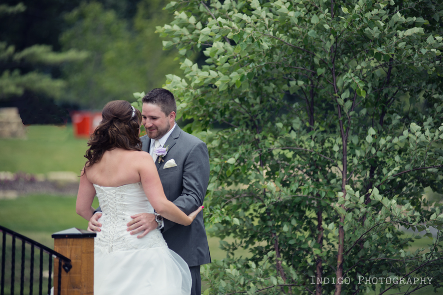 first-look-rockford-il-wedding-photographers