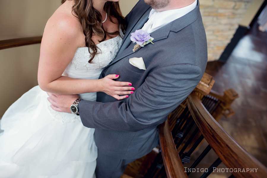 fishermans-inn-wedding-photographers