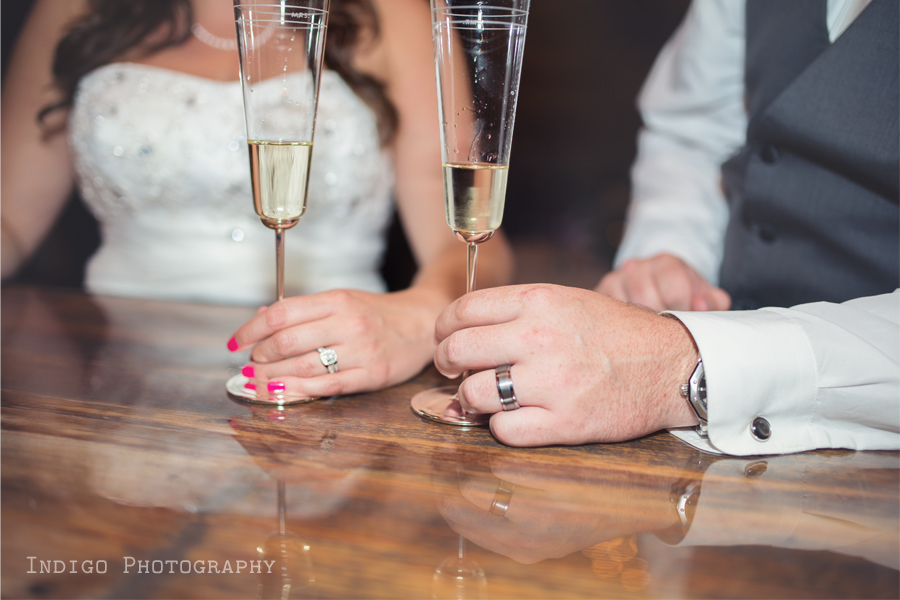 rockford-il-wedding-photographers-champagne