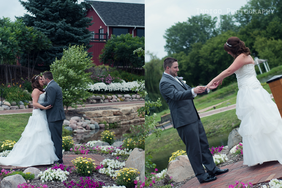rockford-il-wedding-photographers-fishermans-inn