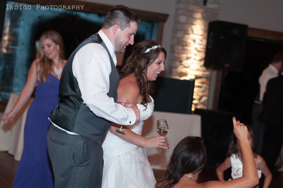 wedding-reception-rockford-il-photographers