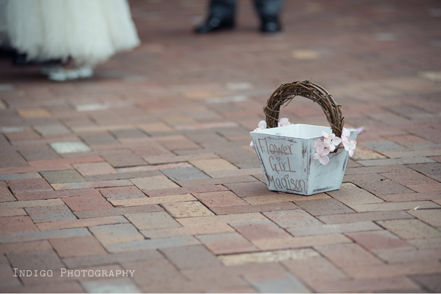 rustic-flower-girl-basket