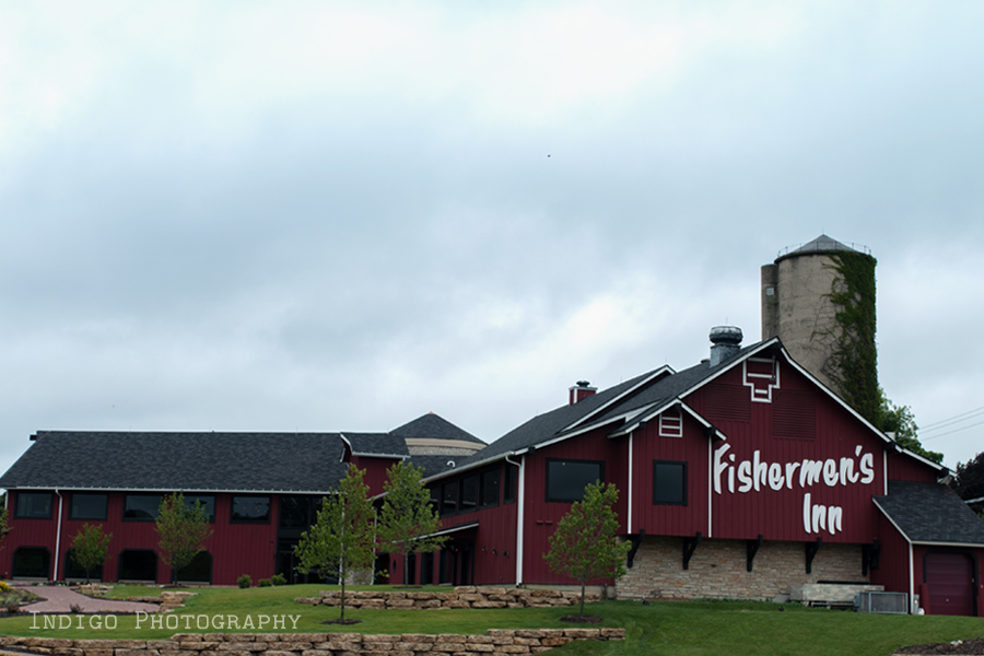 fishermans-inn