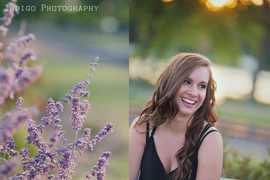 rockford-il-photographers-senior-pictures