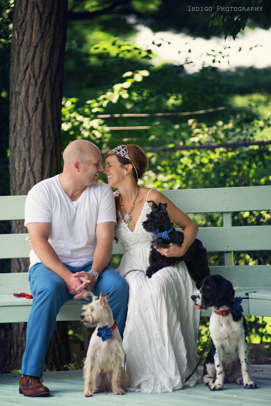 rockford-il-wedding-photographers-indigo-photography