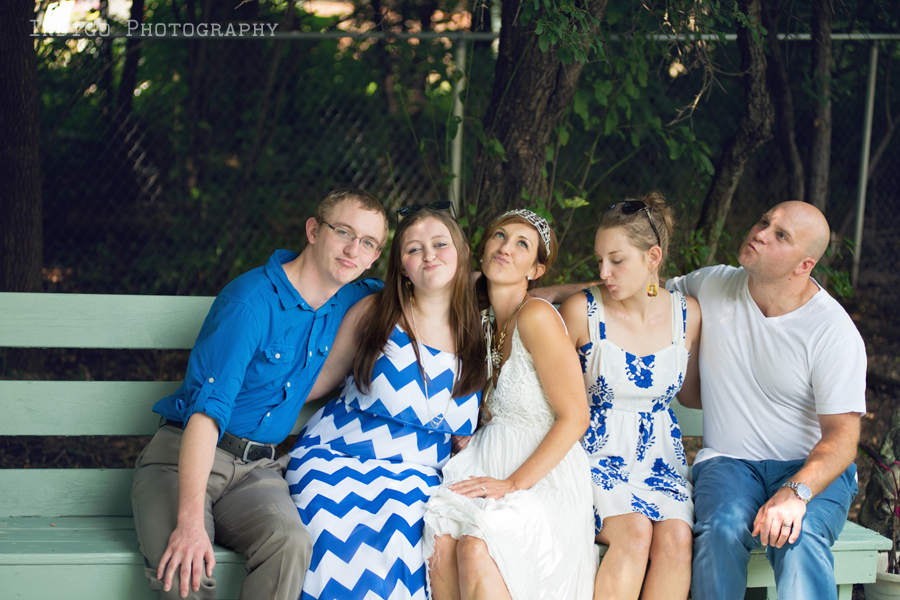 rockford-il-backyard-wedding-photographers