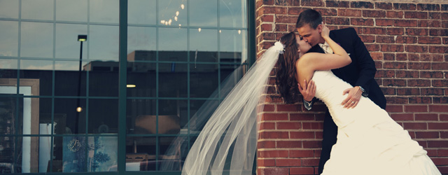 prairie-street-brewhouse-rockford-il-wedding-photographers