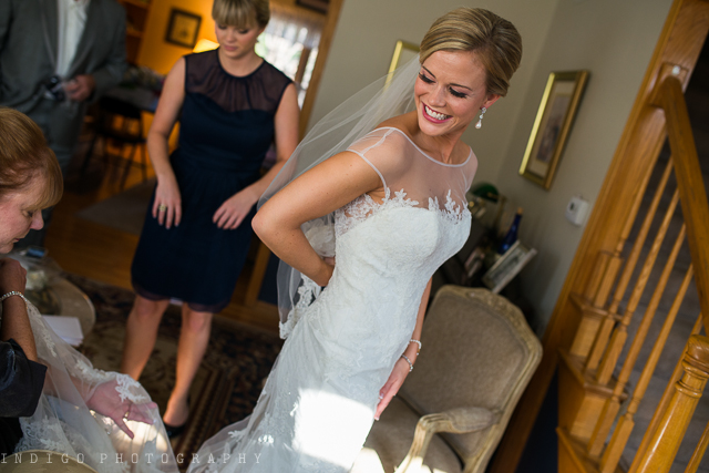 rockford-il-radisson-weddings-7