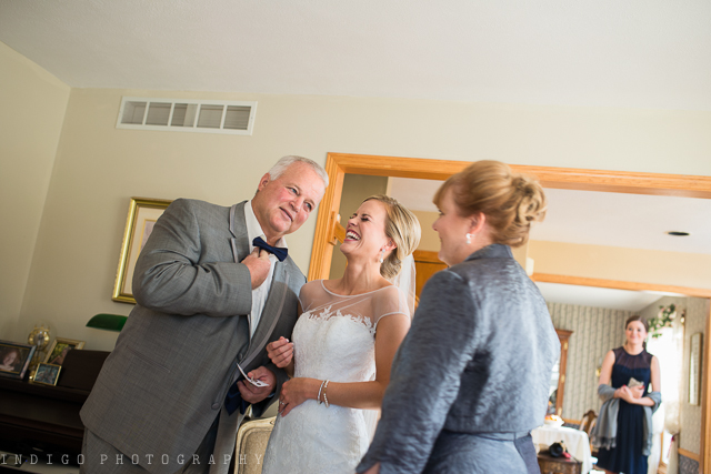 rockford-il-radisson-weddings-9