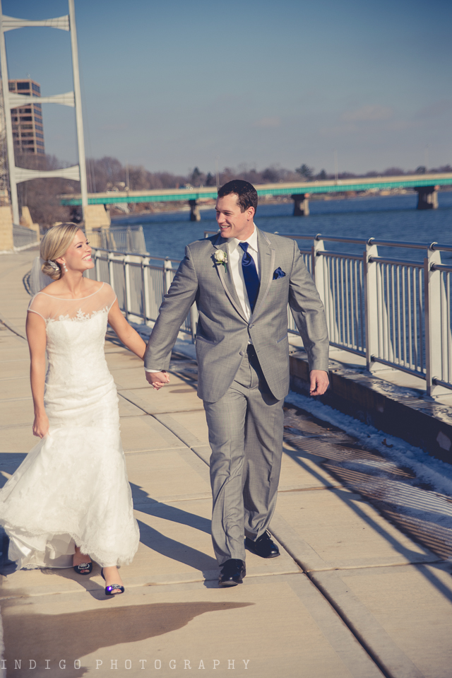 rockford-il-radisson-weddings-20