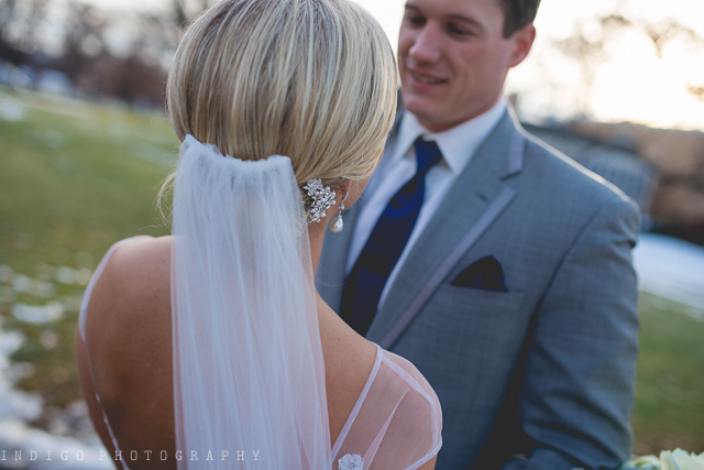 rockford-il-radisson-weddings-34