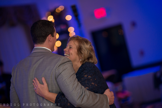 rockford-il-radisson-weddings-76
