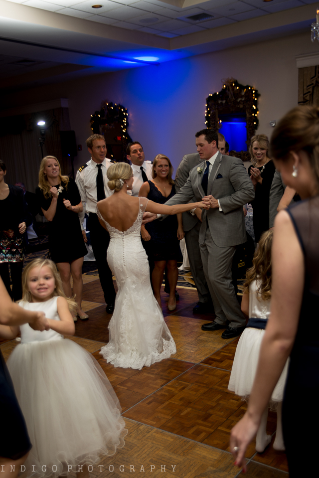 rockford-il-radisson-weddings-77