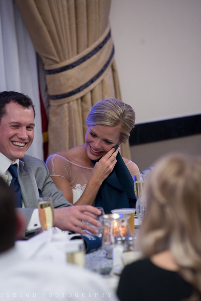 rockford-il-radisson-weddings-63