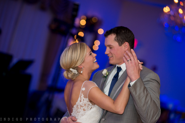 rockford-il-radisson-weddings-69