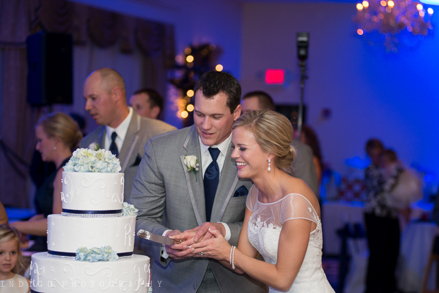 rockford-il-radisson-weddings-56