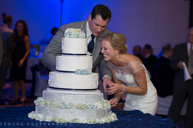 rockford-il-radisson-weddings-57