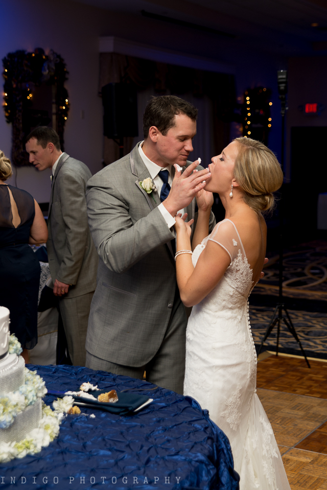 rockford-il-radisson-weddings-58