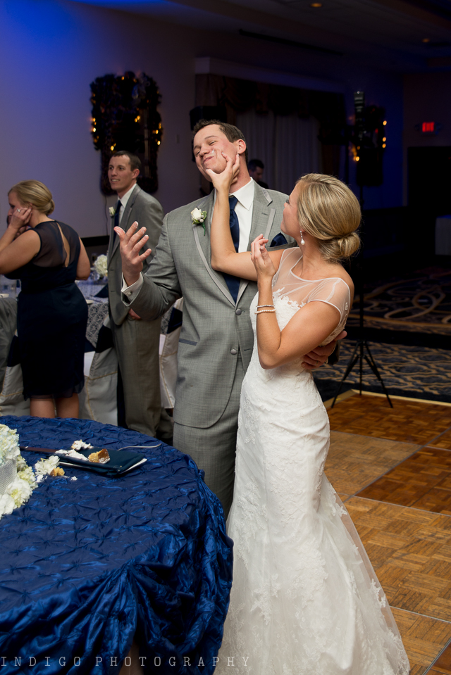 rockford-il-radisson-weddings-59