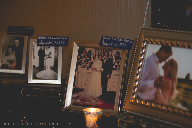 rockford-il-radisson-weddings-51