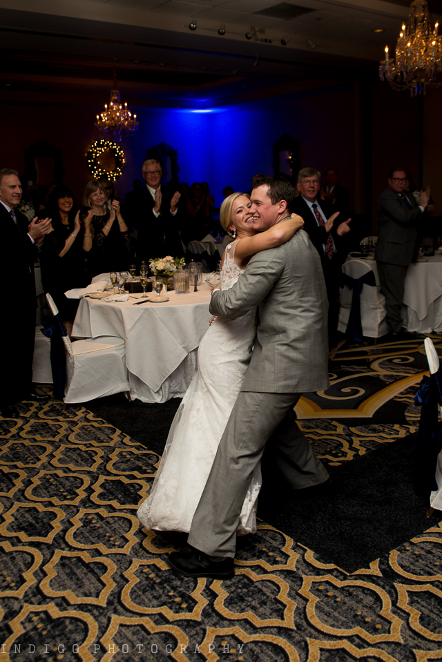 rockford-il-radisson-weddings-54