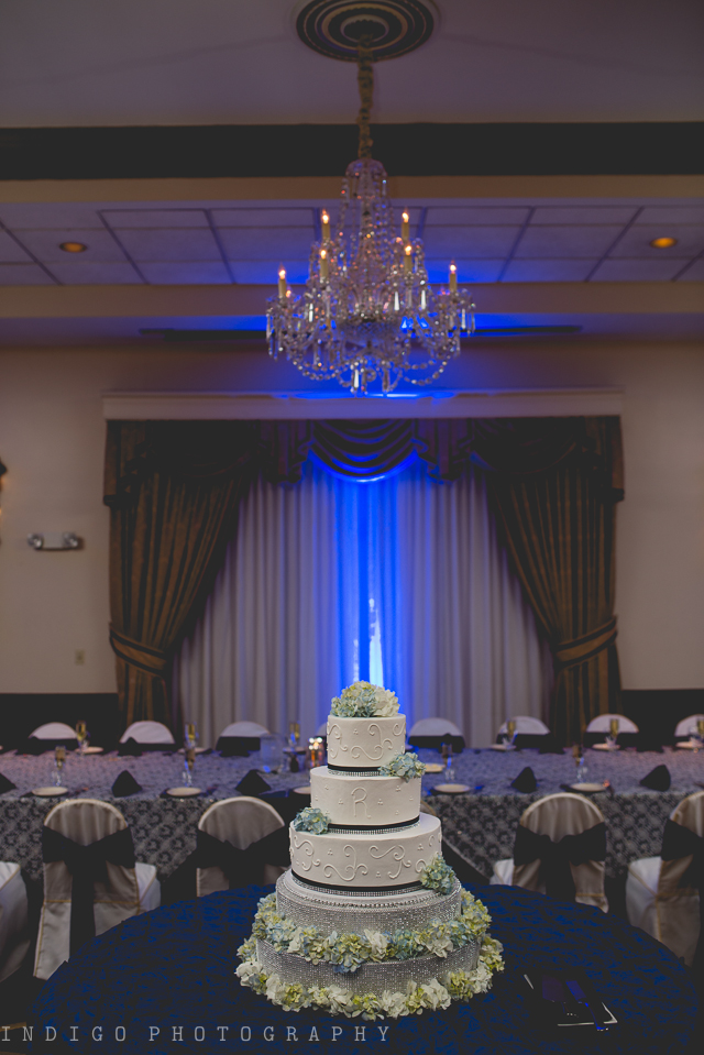 rockford-il-radisson-weddings-6-2