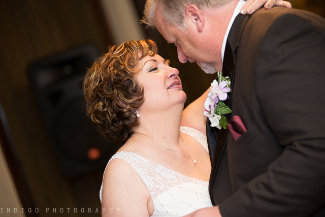 rockford-il-wedding-photographers-53