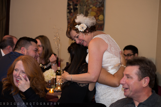 rockford-il-wedding-photographers-54