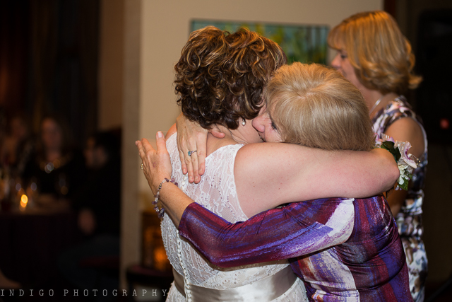 rockford-il-wedding-photographers-56