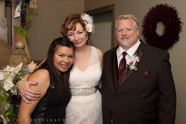 rockford-il-wedding-photographers-57