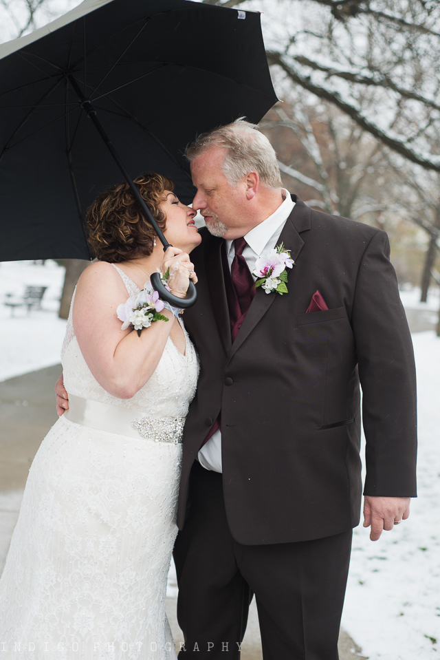 rockford-il-wedding-photographers-42