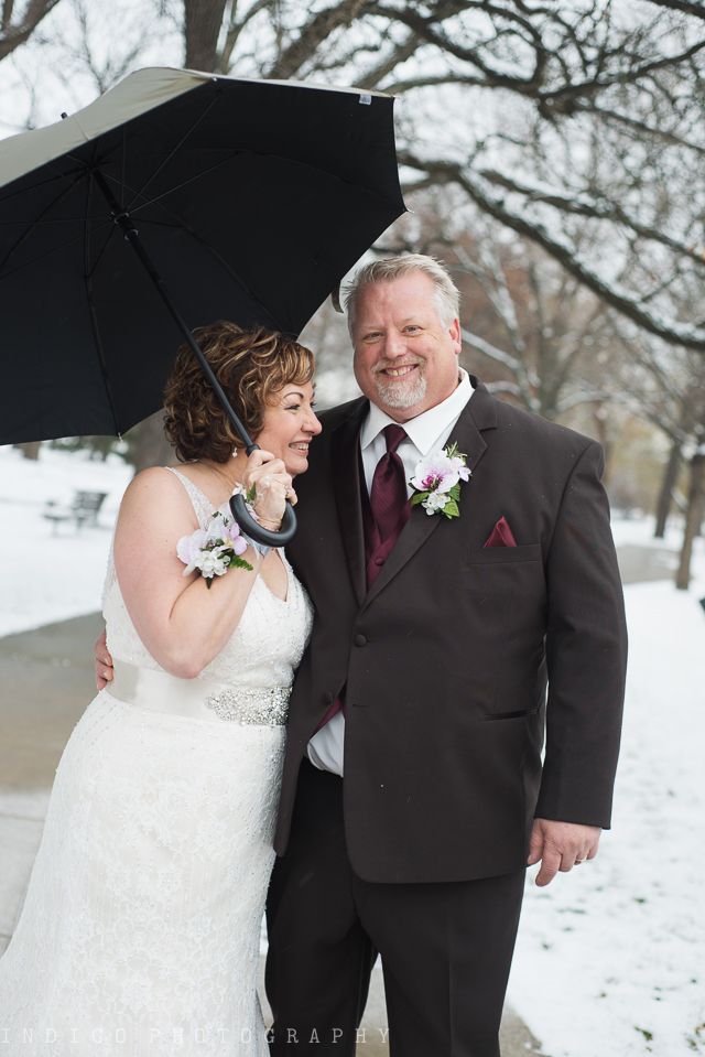 rockford-il-wedding-photographers-43