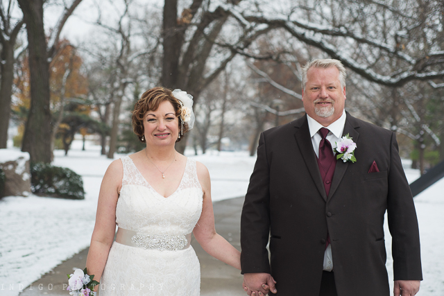 rockford-il-wedding-photographers-44