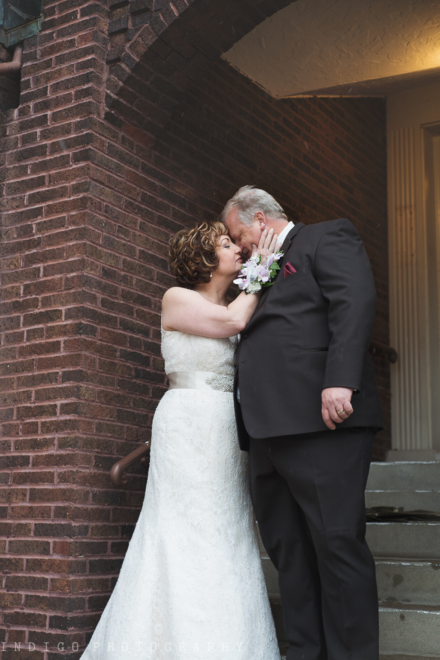 rockford-il-wedding-photographers-39