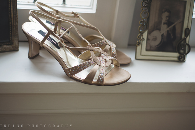 rockford-il-wedding-photographers-12