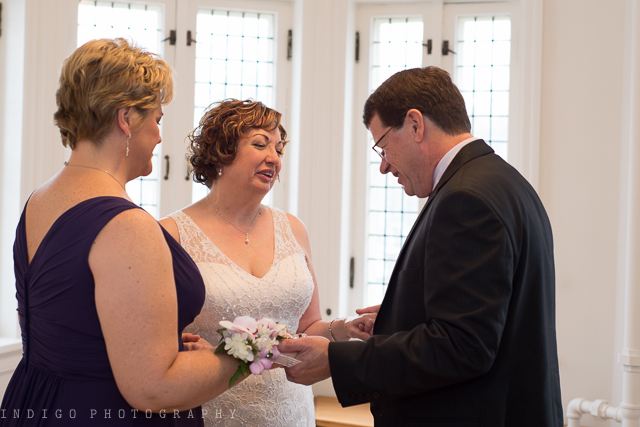 rockford-il-wedding-photographers-23