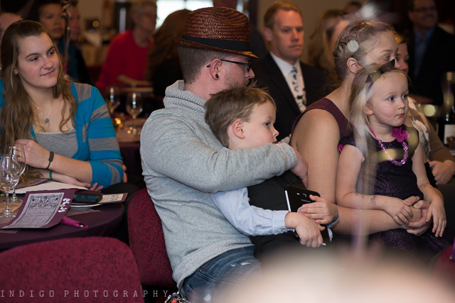 rockford-il-wedding-photographers-25