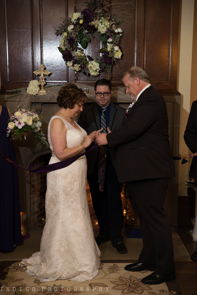 rockford-il-wedding-photographers-29