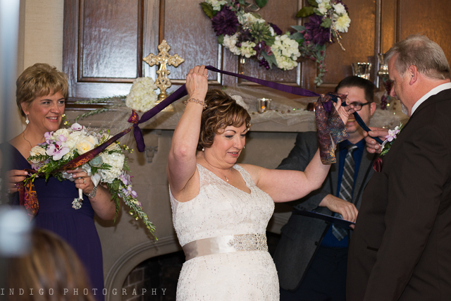 rockford-il-wedding-photographers-31