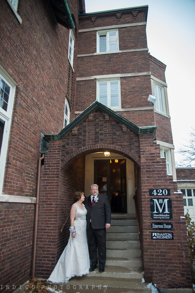 rockford-il-wedding-photographers-1-2