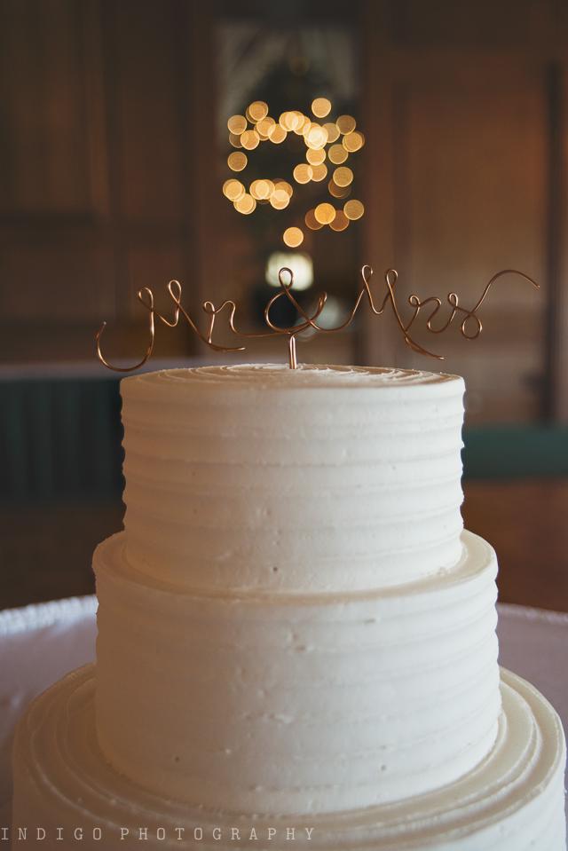 rockford-il-wedding-photographers-3