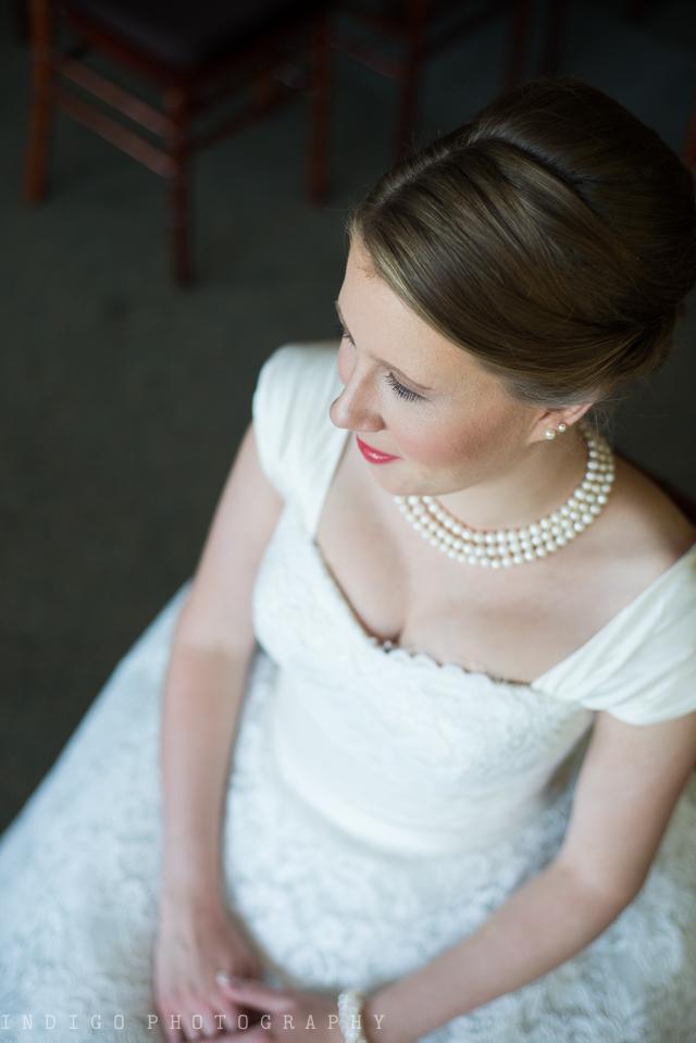 rockford-il-wedding-photographers-6