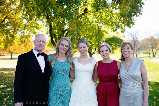 rockford-il-wedding-photographers-9
