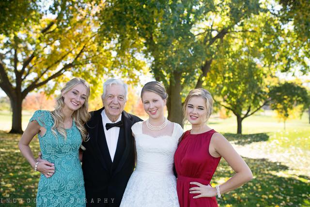 rockford-il-wedding-photographers-11