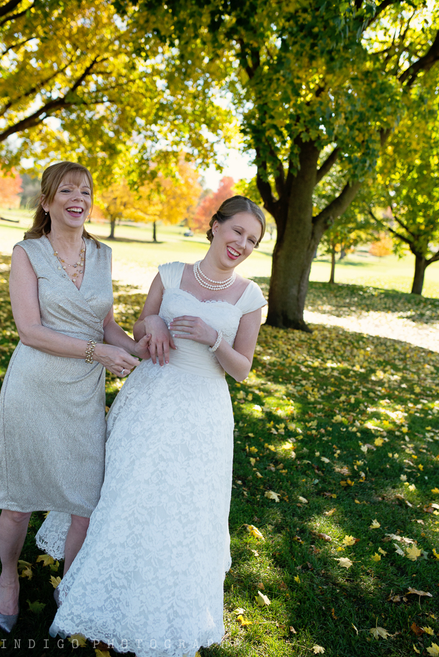 rockford-il-wedding-photographers-13