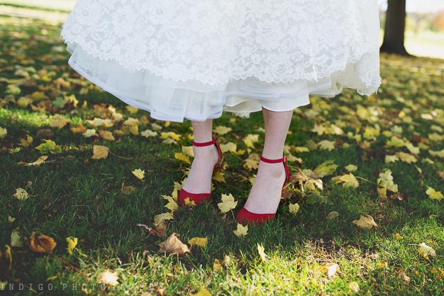 rockford-il-wedding-photographers-14